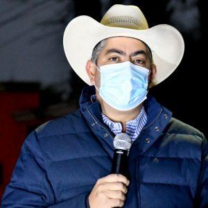Recorrido de supervisión en la privada Juan Sánchez (2)OKOKOKOKOKO