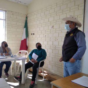 LLEVAN PROGRAMA DE SALUD Y BIENESTAR COMUNITARIO A TRES EJIDOS1 (1)