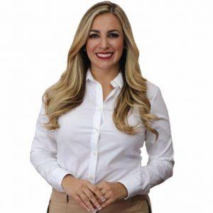Jessica Saiden Quiroz
