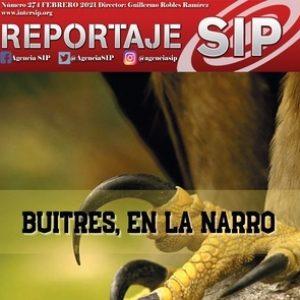 portada feb2021 (1) (1)