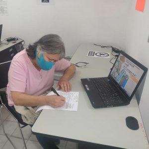 INVITAN A COAHUILENSES A LA 2DA JORNADA NACIONAL DE ACREDITACIÓN E INCORPORACIÓN DEL INEA1