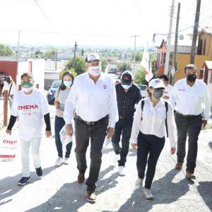 REACTIVARÁ CHEMA FRAUSTRO ECONOMÍA DE LOS SALTILLENSES CON ESTRATEGIA Y SERIEDAD1