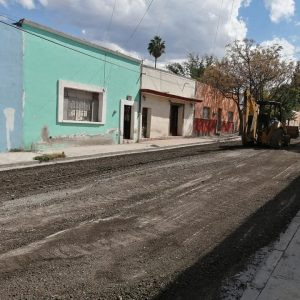 Continuamos trabajando en el mejoramiento de nuestras calles1