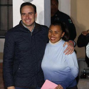 Manolo el segundo mejor alcalde de México Mitofsky1