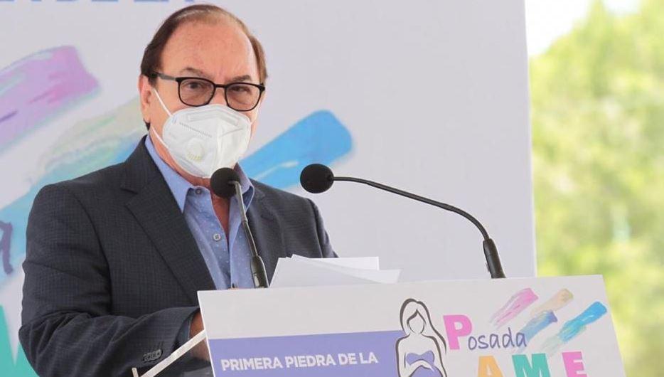 MEJORA SALUD COAHUILA PROTOCOLOS DE SEGURIDAD DE PACIENTES EN HOSPITALES ESTATALES