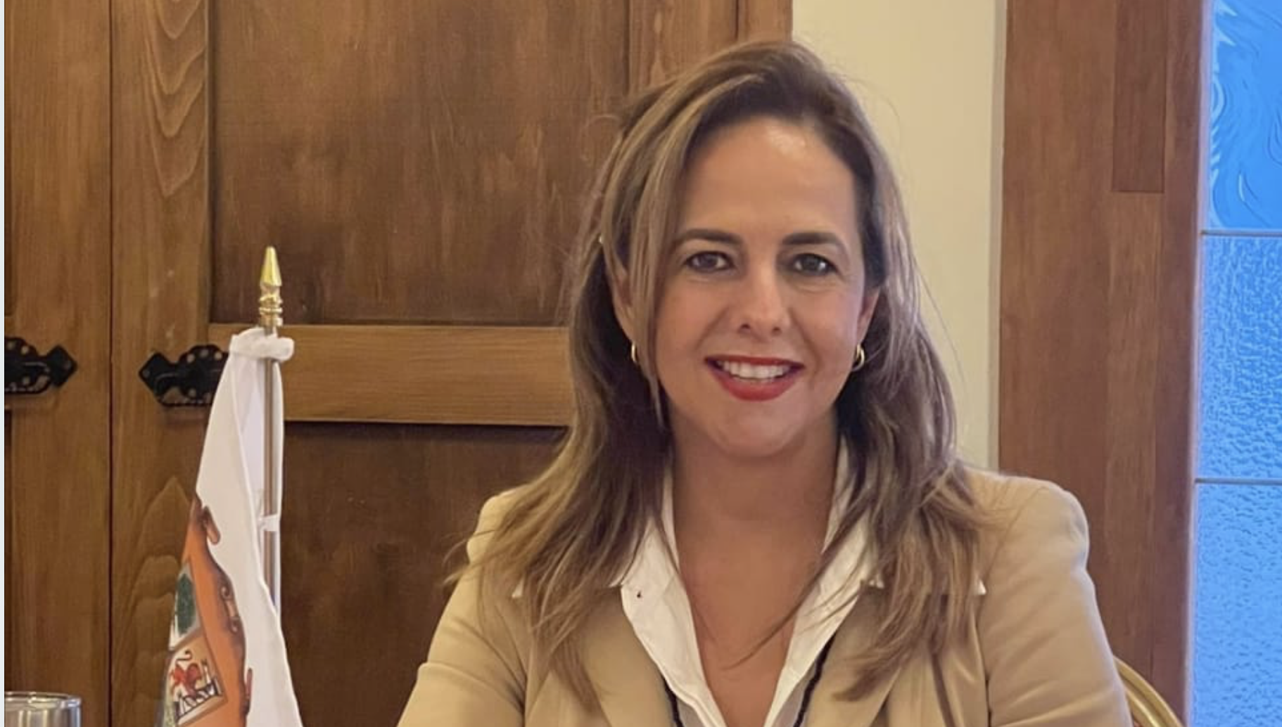 PARTICIPA COAHUILA EN REUNIÓN DE CONTRALORES DE LA REGIÓN SURESTE DEL PAÍS