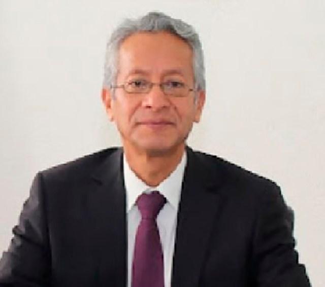 Inconformidad en el Tribunal Superior por imposición del presidente Pinacho